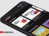 YouTube Music取代Play Music成為Android內建應用程式