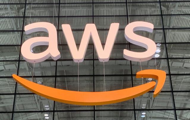 Amazon AWS IQ將連結顧客與專業服務的對接