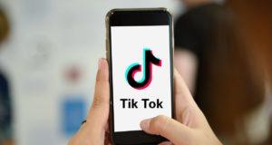 美國情報局調查TikTok是否對國家安全威脅