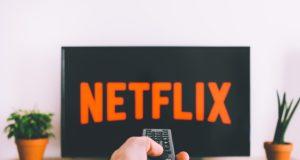 串流影音服務競爭白熱化 Netflix將砸下20億美元提升影音內容