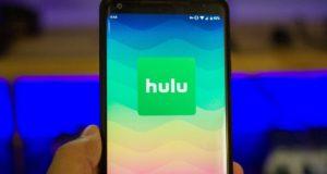 Hulu已經可以離線下載影片