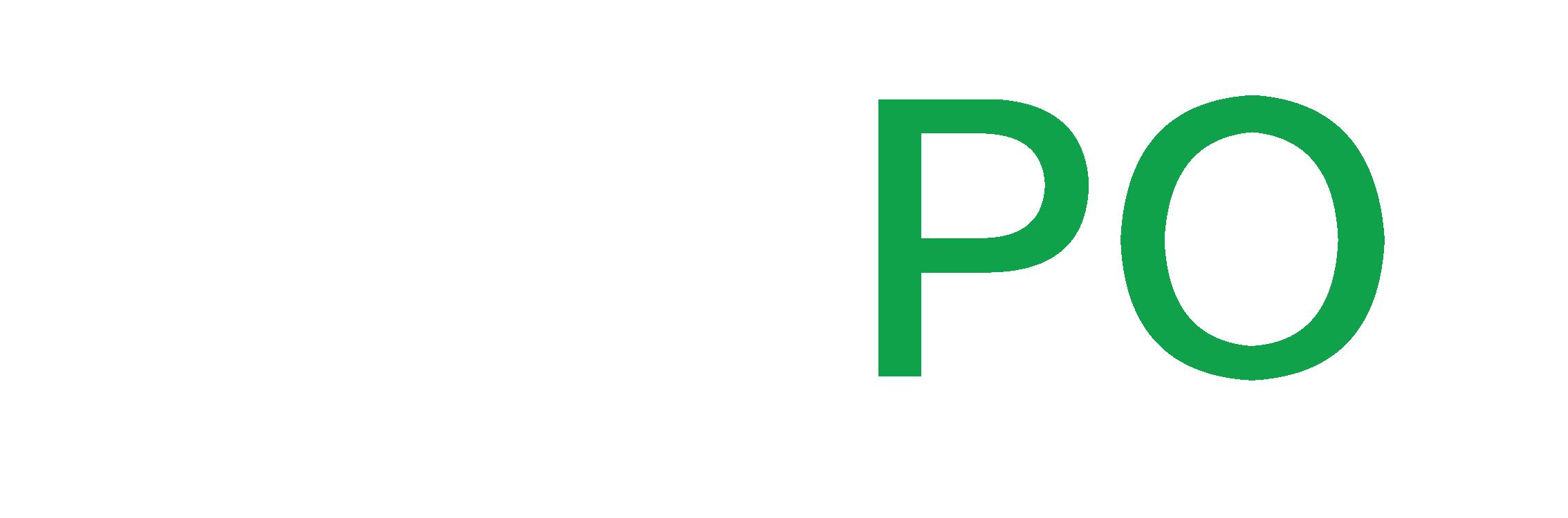 FETPO 數位新聞網
